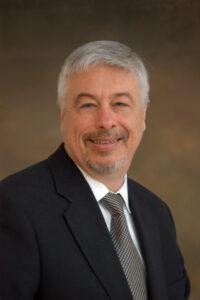 David L Roth, PhD