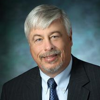 David L Roth