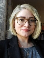 image of Jennifer Deal