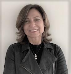 image of Marcela Blinka