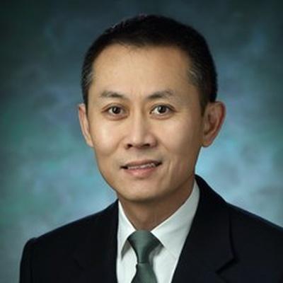 Qian-Li Xue