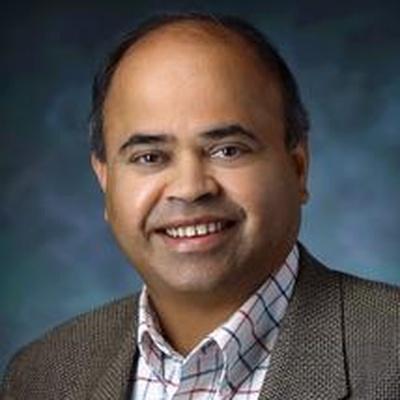 Ravi Varadhan