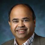 Dr. Ravi Varadhan
