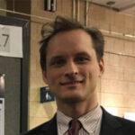 Thomas Laskow, PhD
